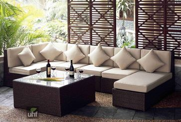 wicker outdoor furniture perth home outdoor furniture perth
